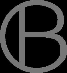 DIY Escape Room Code Break Logo